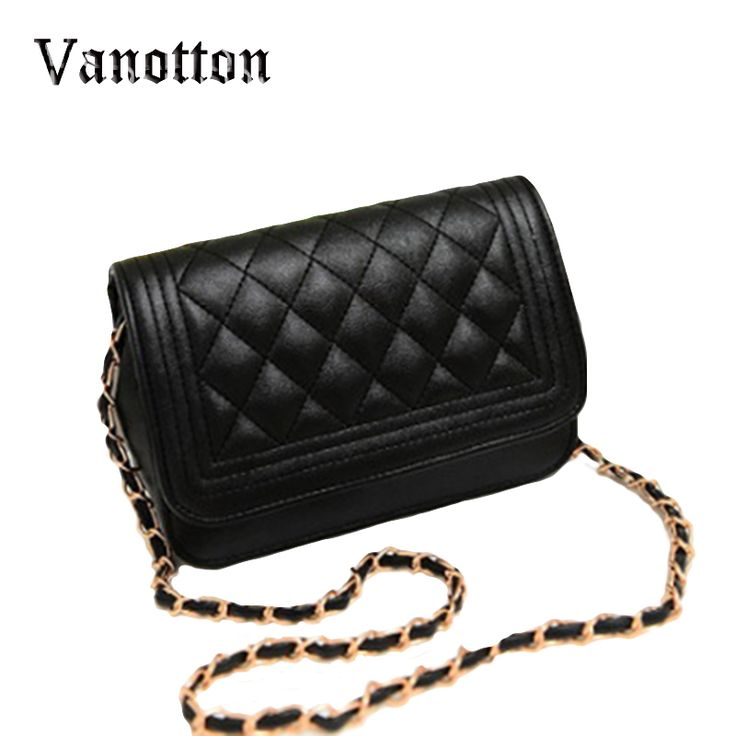 Price $9.49 2017 New Women Messenger Clutches Bag Female Package Small Sweet Wind One Shoulder Han Edition Fashion Female Bags  6 Color     Tag a friend who would love this!       Get it here ---> https://www.fashiondare.com/2017-new-women-messenger-clutches-bag-female-package-small-sweet-wind-one-shoulder-han-edition-fashion-female-bags-6-color/