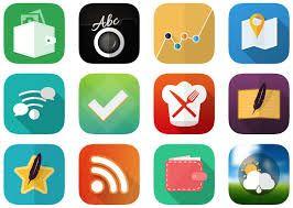 Image result for good app design
