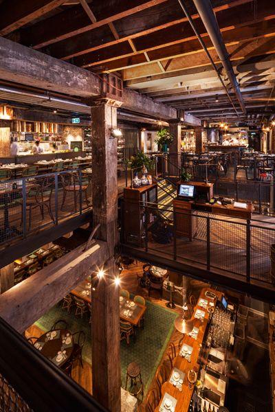 Mr Wong | SydneyRestaurant Bar, S'Mores Bar, Pub Bar Design Restaurants, Dreamtime Australia, Cafes Shops Bar, Bar Cocktails Restaurants, Shops Restaurants Cafes Bar, Sydney Restaurants, Australia Design