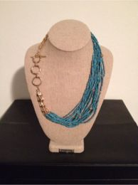 Available @ trendtrunk.com Stella-&-Dot--Accessories By Stella & Dot  Only $33.00