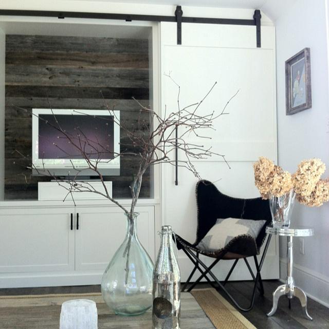 73 Best Basement Design & Decorating Ideas Images On