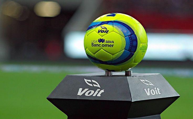 Jornada 7 de Liga MX C2018: Horarios y dónde verlos ¡Jornada doble! - https://webadictos.com/2018/02/12/jornada-7-liga-mx-c2018/