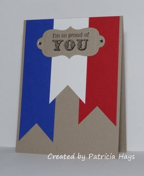 20 best images about diy military cards on pinterest