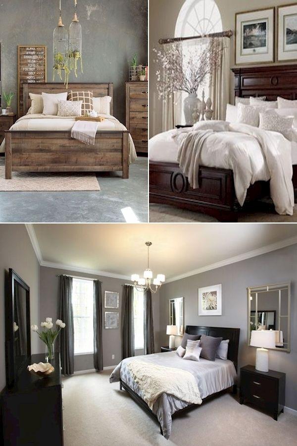 Bedroom Sets With Mattress Top Bedroom Furniture Stores Bedroom Furniture Sets Sale On In 2020 Cheap Home Furniture Bedroom Furniture Stores Cool Bedroom Furniture