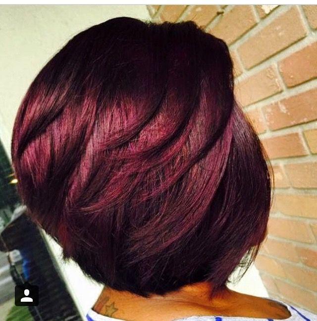 love color beauty salon