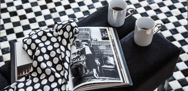 Elegancja prosto z Paryża :) http://bbhomeonline.pl/product-pol-22971-BBK-Deauville-Pearl-kubek.html