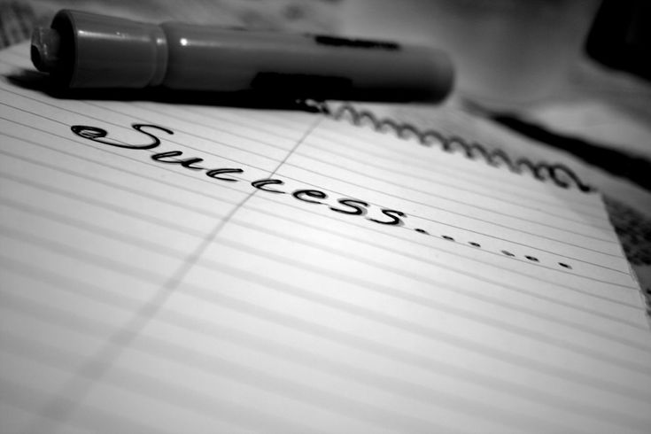 So, What Makes a Successful Entrepreneur? - http://www.russ-o-matic.com/2014/11/what-makes-a-successful-entrepreneur/