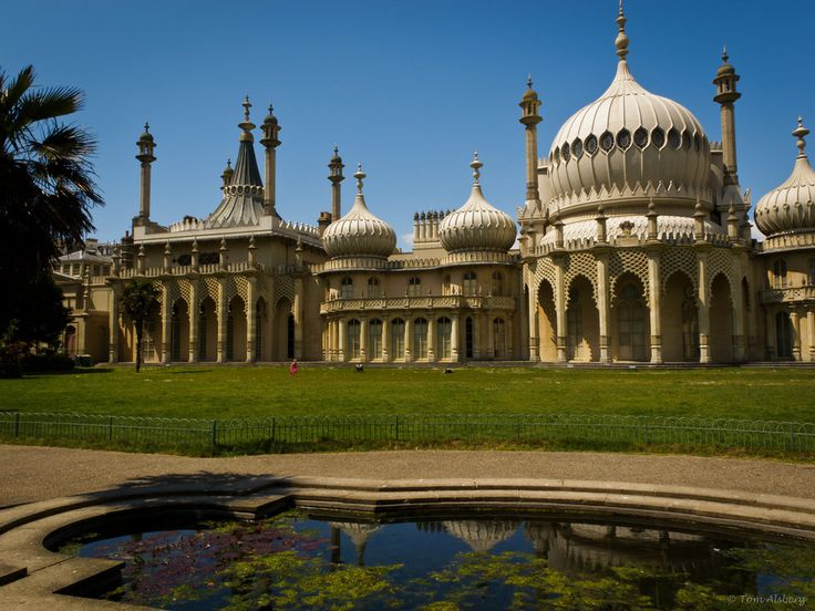 India? | 29 Places You Won't Believe Are In The UK