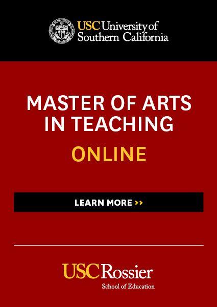1000 ideas about teacher certification on pinterest becoming a teacher become a and national board alternative teacher certification dallas