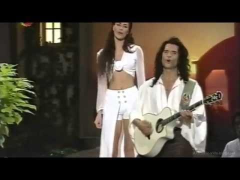 Costa Cordalis   Kiki   Eleni   YouTube