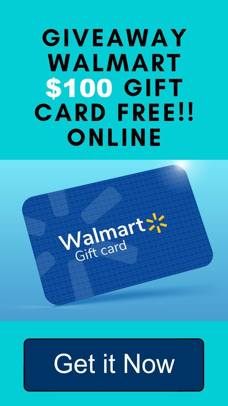 How To Hack Walmart Money Card