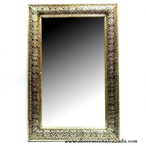 Cele mai bune 25 de idei despre miroir rectangulaire pe for Acheter miroir