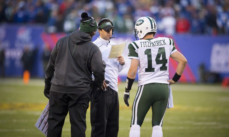 Todd Bowles, Jets have team meeting after six-interception loss = In Week Two, head coach Todd Bowles and the New York Jets looked pretty good, getting a win on a big stage against the rival Buffalo Bills. In Week Three, that team was nowhere to be found. They looked horrible as.....