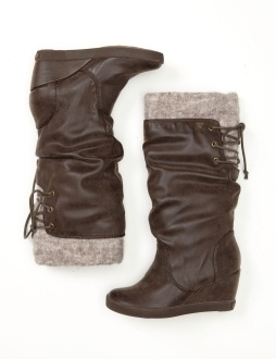 Roxy Vancouver Boots