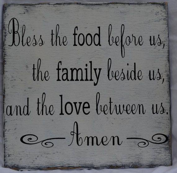 Best 25+ Short Thanksgiving Prayer Ideas On Pinterest