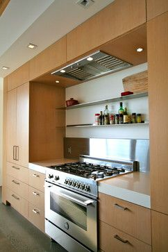 D Kitchen Design