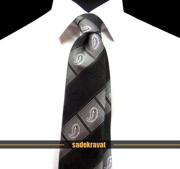 www.sadekravat.com/siyah-beyaz-ozel-ekose-sal-desenli-krava… #kravat #kravatım #kravatlar #kravatmodelleri #2015kravat #erkekaksesuar #erkekmoda #şaldesenlikravat #ekoselikravat #siyahbeyazkravat #modernkravat #sporkravat #ketenkravat #ipekkravat #yünkravat #slimkravat #incekravat #ofis #bursa #türkiye #gömlek #ceket #mendil #kapıdaödeme #havale #kredikartı #paypal #tie #tieoftheday #fashion