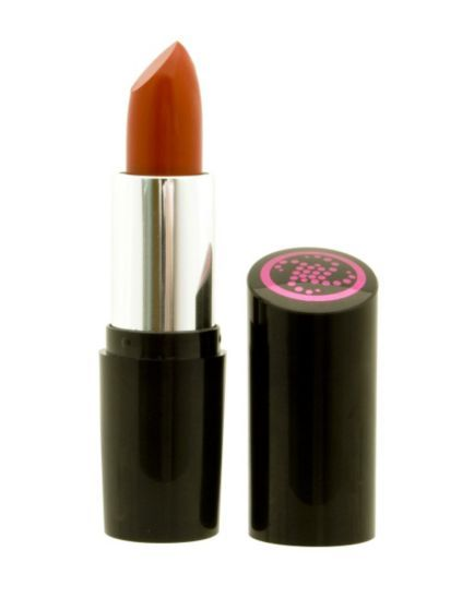 @bootsofficial collection 2000 lipstick