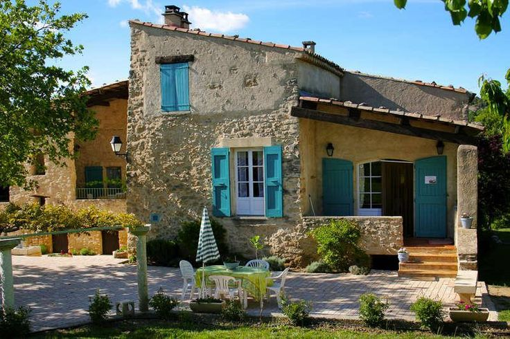 Apartment 155240 in Forcalquier, Provence for up to 4 persons – book simply & securely online now!
