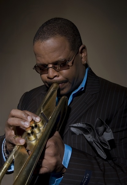 Catch jazz trumpeter, Terence Blanchard, on Dinaledi at 12.00a.m - 01.00a.m. Tickets for this stage are R450. Follow this link to book yours now http://www.joyofjazz.co.za/