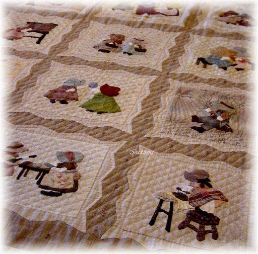 17 best images about quilt on pinterest appliques quilt - Reiko kato patchwork ...