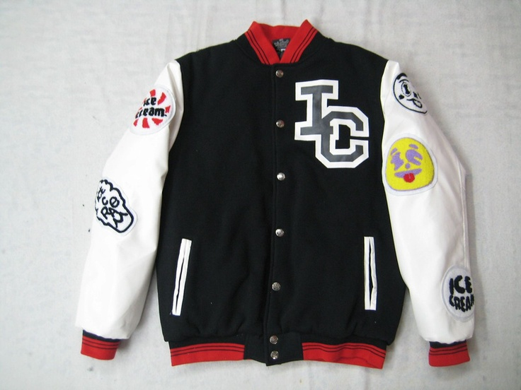 78 best jackets from http://www.lettermanjacketscheap.com/ images ...