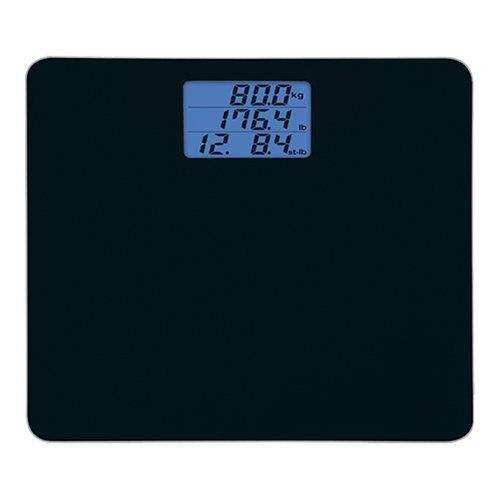 Tanita HD-384 BK Digital Weight Scale, http://www.amazon.com/dp/B00JQPS6GU/ref=cm_sw_r_pi_awdm_u3x3tb1W1W1MP