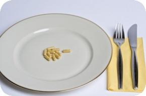 Das WWW ist voll von Anbietern rezeptpflichtiger und rezeptfreier Diätmittel. Eines davon sind Bionorm-Sättigungskapseln, die als unschädlicher und wirkungsvoller Schlankmacher angepriesen werden.