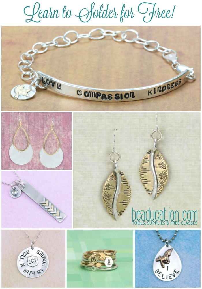 443 best Metal Stamping Ideas images on Pinterest Stamped metal