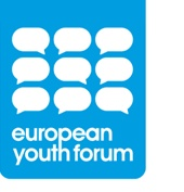 European Youth Forum: European Youth Forum Logos, National Youth, Eu Affair, Youth Capitals, Non Government Youth, Critical Analysis, European Sting, Youth Organi, Organizations Awards