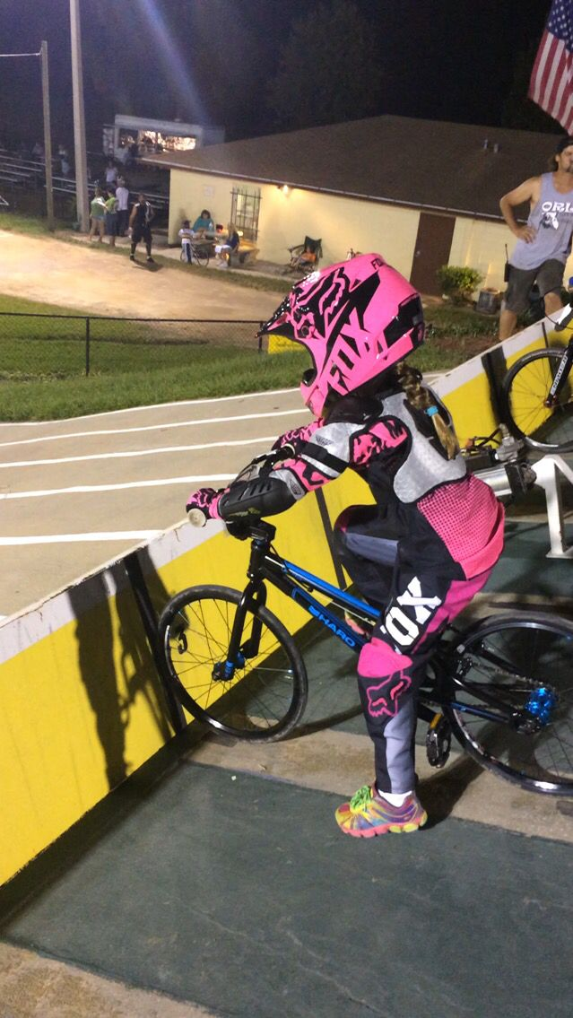 12 best Mom\'s Guide to BMX images on Pinterest | Bicycles, Atvs and ...