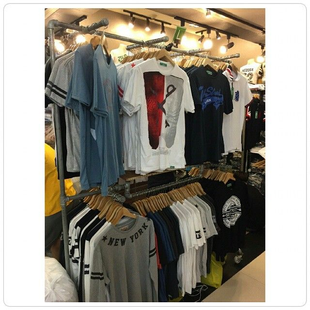 318 Best Images About Pipe Clothing Racks On Pinterest