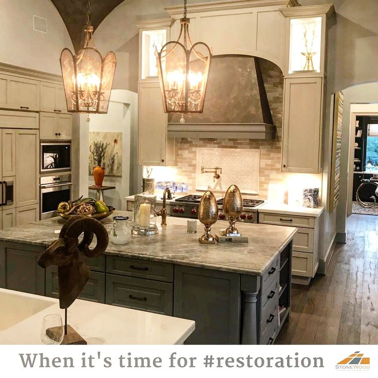 The truth is that all marble will scratch, etch and lose its shine and luster.  If you have a marble floor, wall, countertop vanity or shower that has become etched, has lost its shine and beauty or is in need of repair, then it is time to call us (713) 306-8643  #stone #wood #surfaces #cleaning #installation #restoration #floor #recoating #sealing #honed #polish #groutcolor #marble #limestone #travertine #terrazzo #concrete #ceramic #porcelain #slate #countertops #saltillo #houston #texas