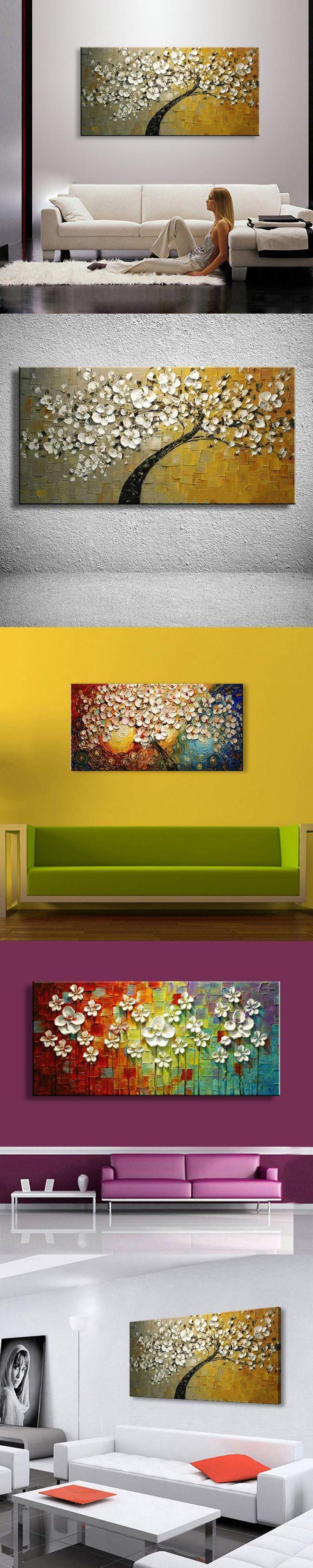 1096 best Home Decor images on Pinterest