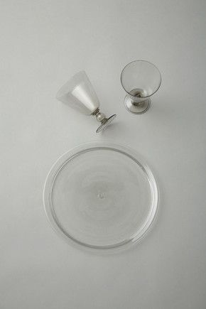 Peter Ivy plate | Sumally