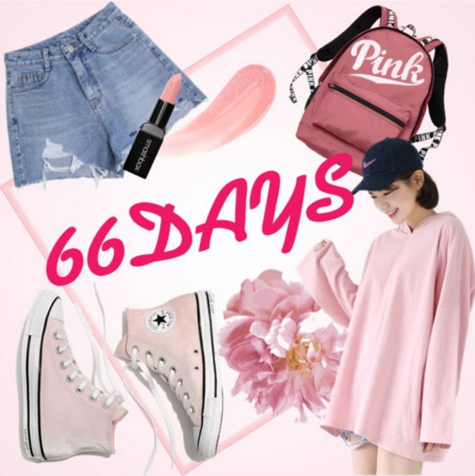 66DAYS 6% OFF ONLY FOR 24HOURS 👉 https://goo.gl/XGb8g9 korean fashion brand 66girls #66girlsen #66girls #koreanfashion #fashion #lookbook #sale #세일 #한국