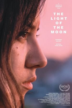 Watch The Light of the Moon (2017) Full Movie||The Light of the Moon (2017) Stream Online HD||The Light of the Moon (2017) Online HD-1080p||Download The Light of the Moon (2017)