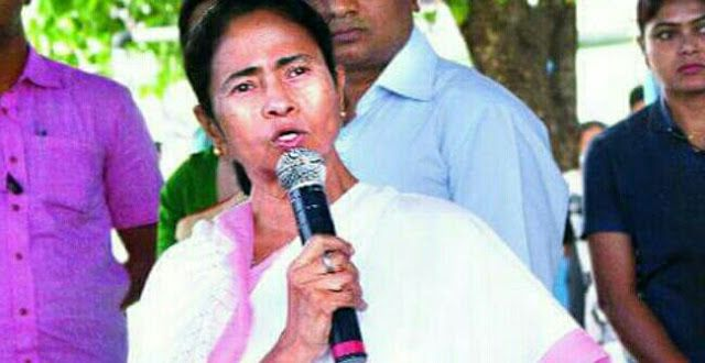 """Government Will Keep Peace in the Hills - CM   Mamata Banerjee yesterday said the state government would ensure that peace and democracy prevailed across the Darjeeling hills ahead of and during different elections slated to be held in the region over the next six months.  """"Civic polls will be held in the hills soon. Panchayat and GTA elections will also be conducted this year. There is peace in the hills now and we want the entire election process to be carried out in a democratic manner…"""