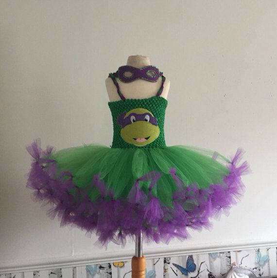Hey, I found this really awesome Etsy listing at https://www.etsy.com/listing/221341095/dot-the-super-hero-tutu-dress-with-mask