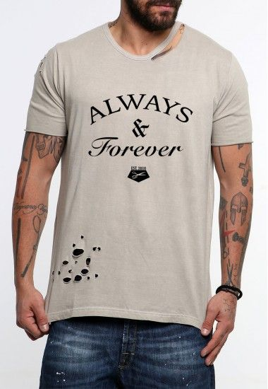 always  #vagrancylifestyle #handmade #top #man #rips