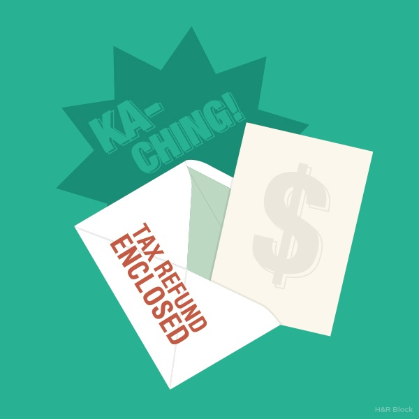 How to Change Your W-4 Withholding to Maximize Your Tax Refund