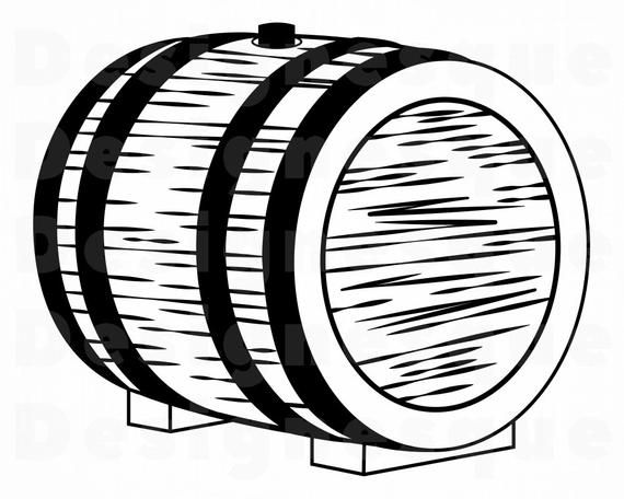 Barrel 3 Svg Wine Barrel Svg Beer Barrel Svg Barrel Etsy In 2021 Wine Barrel Svg Beer Barrel