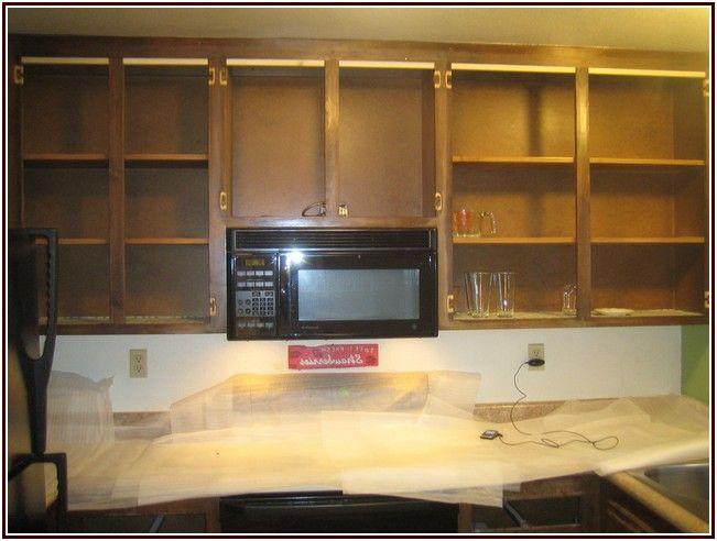 Striking Kitchen Cabinets Orange County