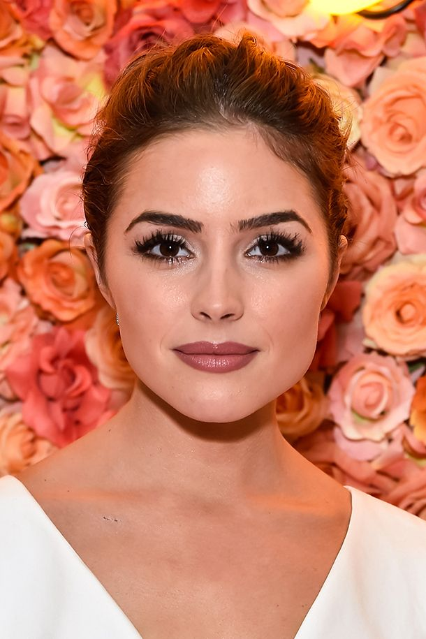 Olivia Culpo's Favorite Breakfast Recipes | Daily Makeover