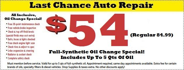 Are You Due For An Oil Change Service In Near Or Around Plainfield Naperville Bolingbrook Romeoville Il Or Any Nearby S Oil Change Naperville Plainfield