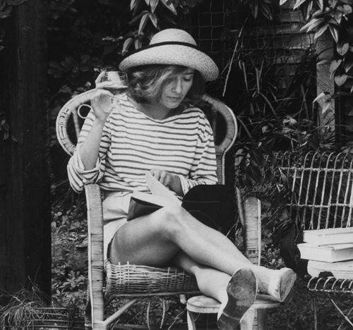 Emma Thompson | Kibbe Soft Classic