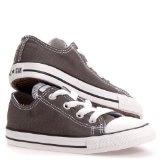 http://store-shoes-online-amazon.blogspot.com/