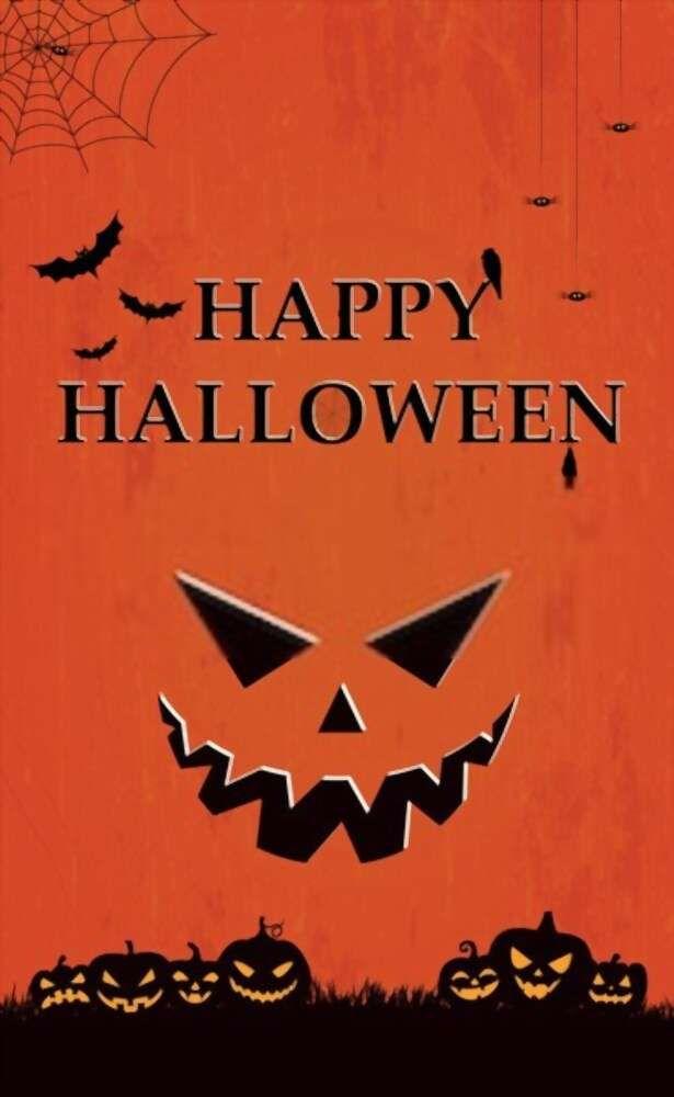 Download Halloween 2020 Free happy halloween images free download #Halloween in 2020