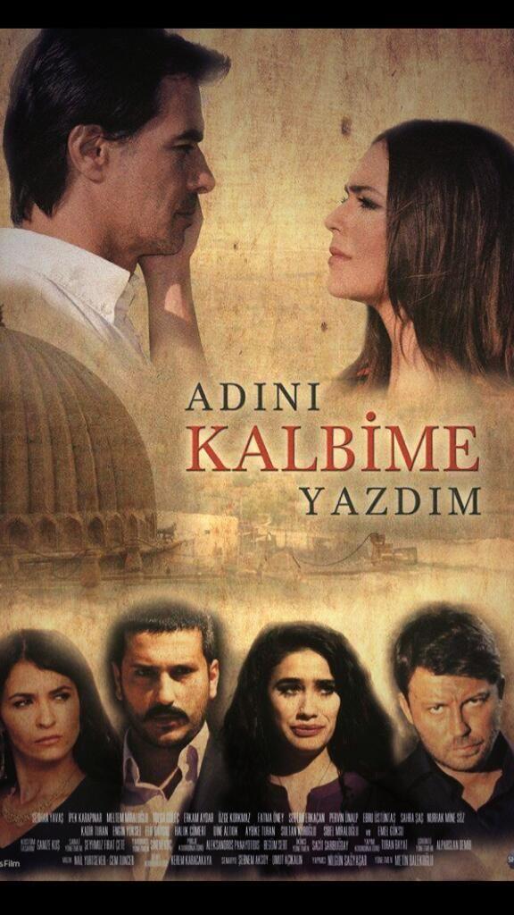 http://www.adinikalbimeyazdim.com/adini-kalbime-yazdim-foto-album.html resimleri