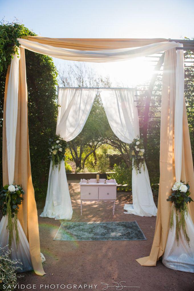 153 Best Spring Garden Weddings Images On Pinterest